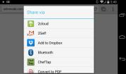 Share2Self